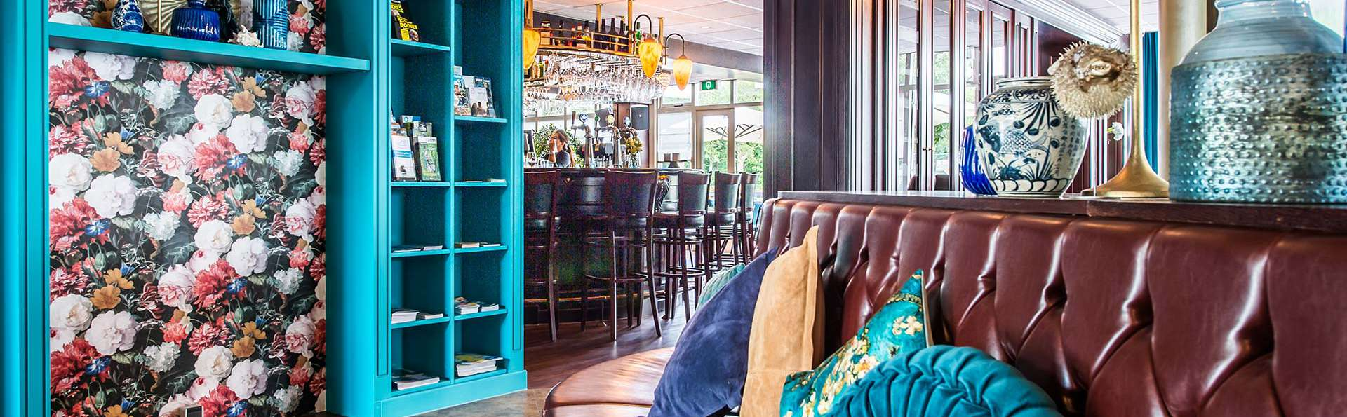 Amadore Hotel Restaurant Arneville - EDIT_N2_HALL_01.jpg
