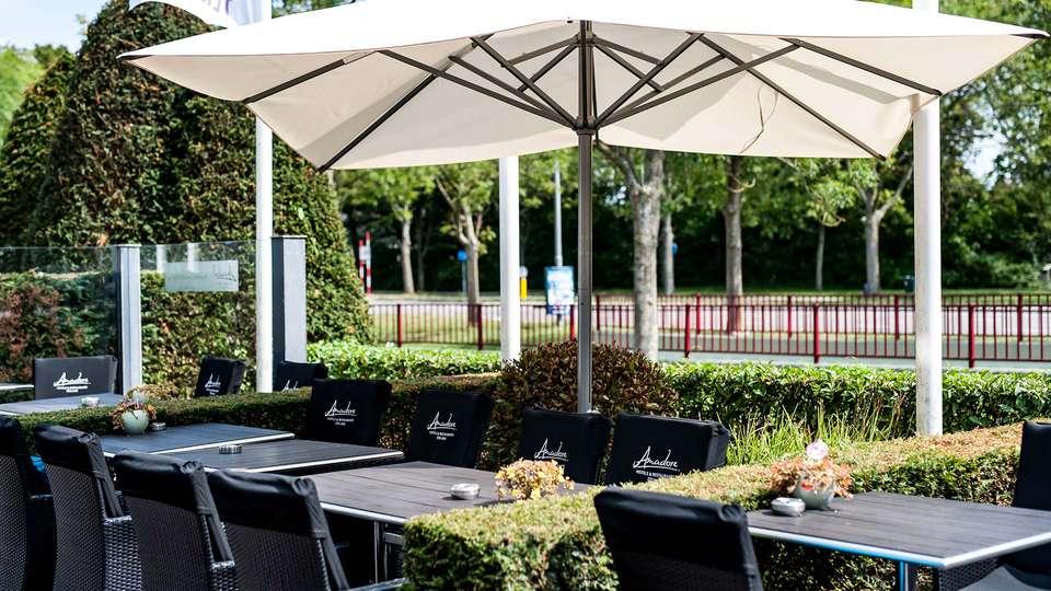 Amadore Hotel Restaurant Arneville - EDIT_N2_TERRACE_02.jpg