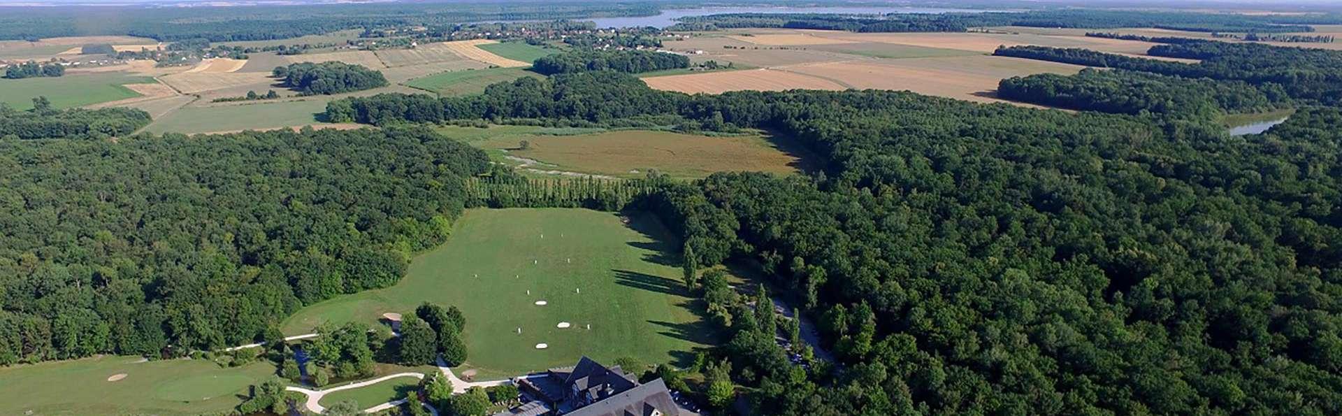 Domaine de la Foret d'Orient - Natur'Hotel Golf & Spa - EDIT_N3_FRINT_01.jpg