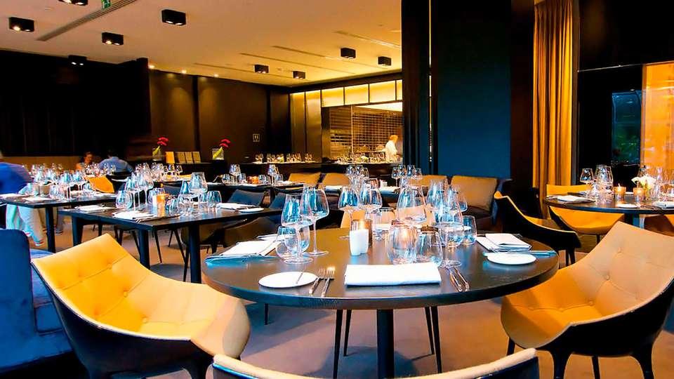 The Hotel Brussels - EDIT_restaurant3.jpg