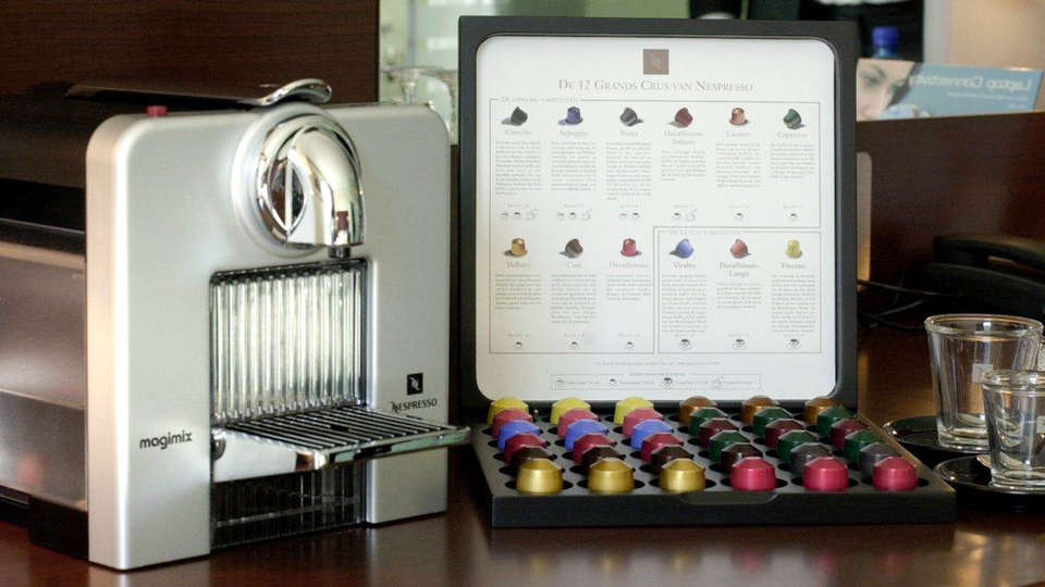 Best Western Plus Grand Winston - Edit_Nespresso.jpg
