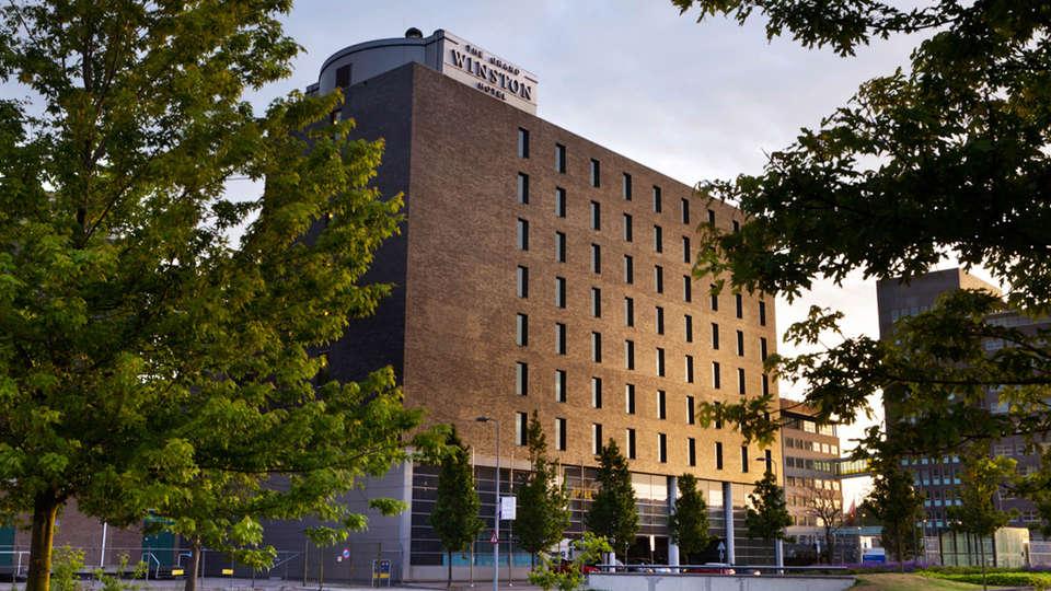 Best Western Plus Grand Winston - Edit_Worldhotel_Grand_Winston___Building_exterior.jpg