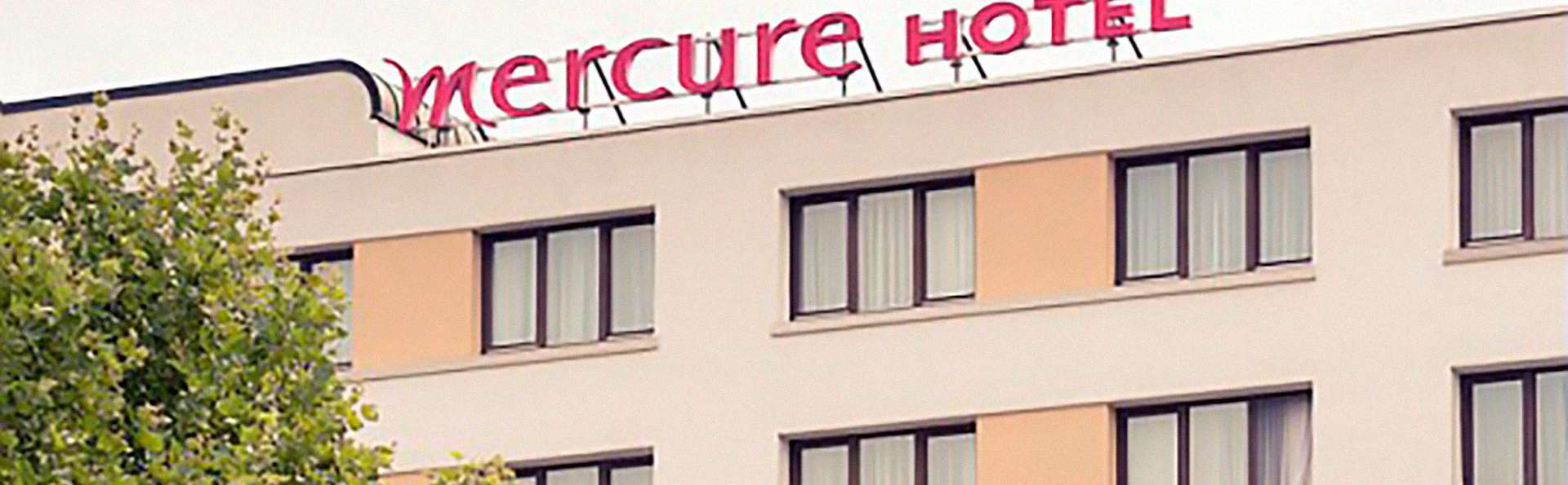 Mercure Hotel Offenburg am Messeplatz - EDIT_FRONT_03.jpg