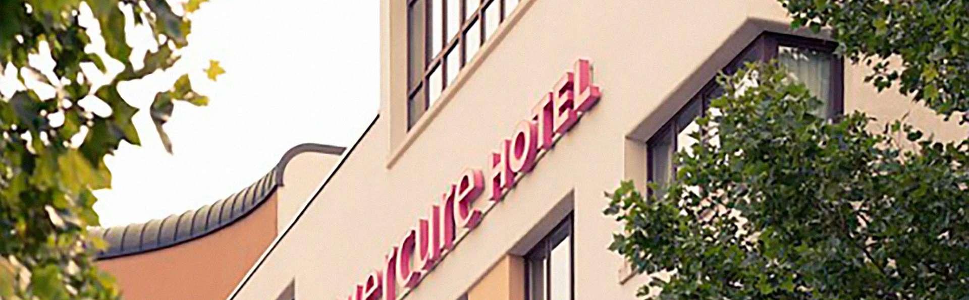 Mercure Hotel Offenburg am Messeplatz - EDIT_FRONT_04.jpg
