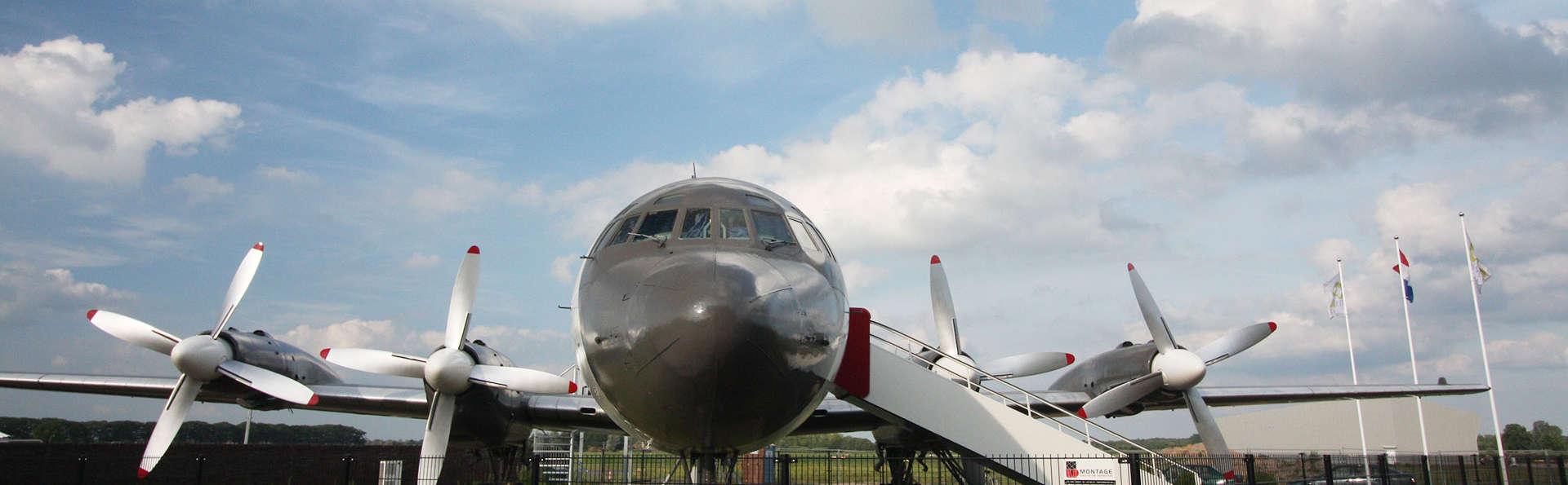 Vliegtuigsuite - EDIT_FRONT_01.jpg