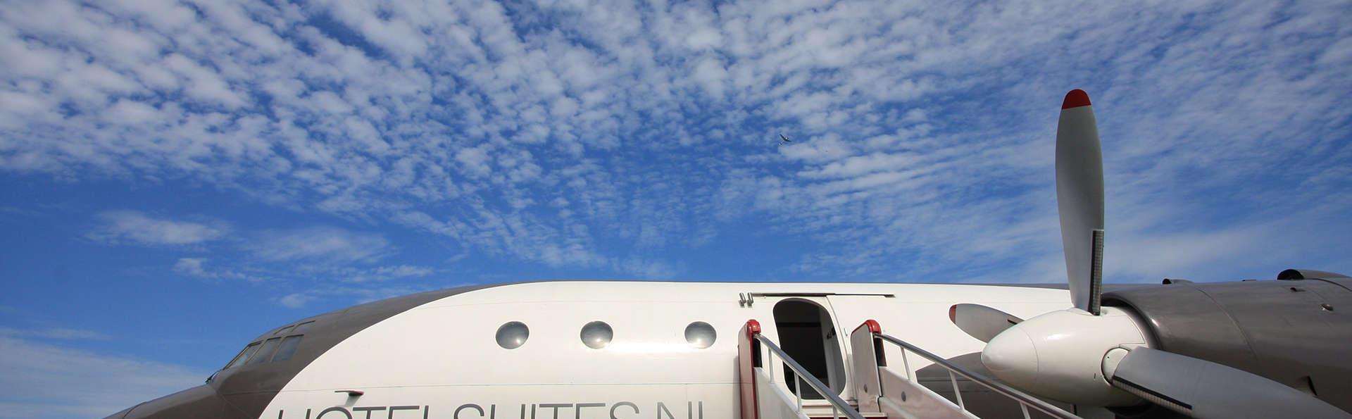 Vliegtuigsuite - EDIT_FRONT_02.jpg