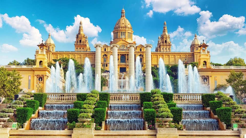 Hotel Abac - Edit_Barcelona_1_.jpg