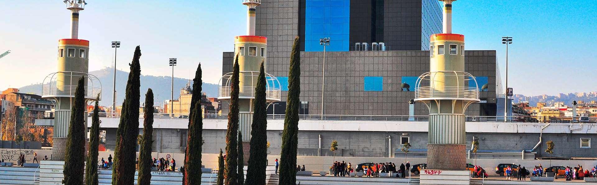 Park Hotel Barcelona - EDIT_DESTINATION_02.jpg