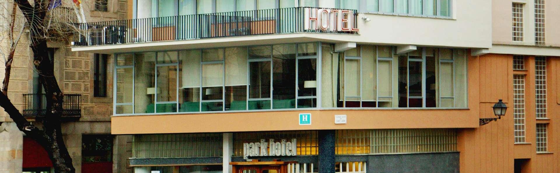 Park Hotel Barcelona - EDIT_FRONT_01.jpg