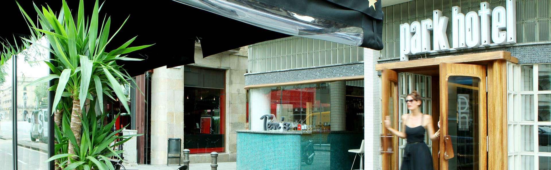 Park Hotel Barcelona - EDIT_TERRACE_01.jpg