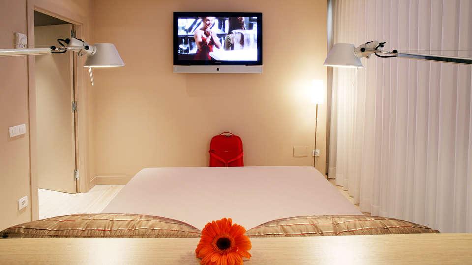 Park Hotel Barcelona - EDIT_ROOM_04.jpg