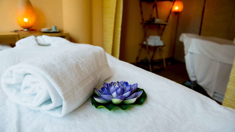 Sercotel Hotel Bonalba Alicante - EDIT_N2_SPA_01.jpg