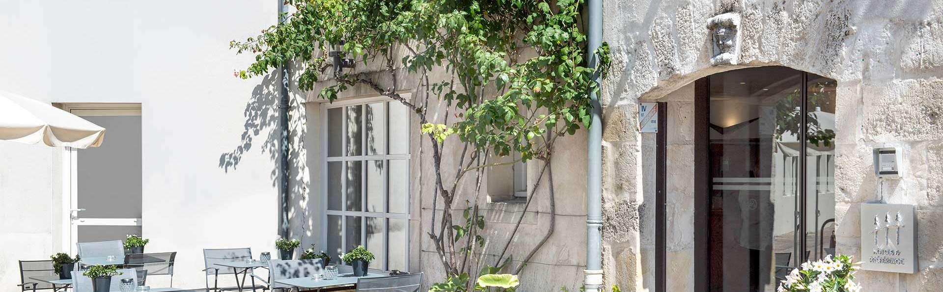 Hôtel Saint Nicolas - EDIT_NEW_FRONT_02.jpg