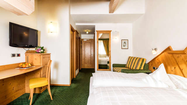 Leading Relax Hotel Maria