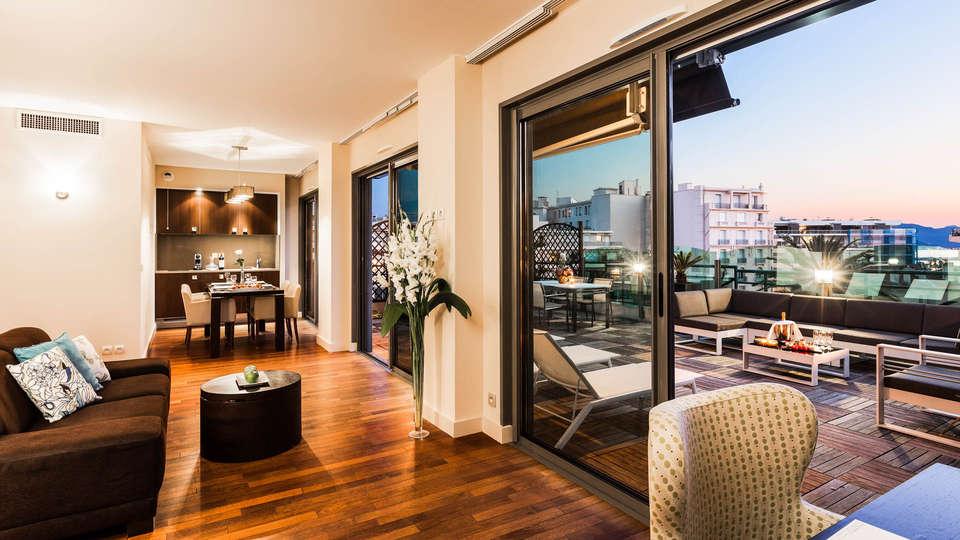 Clarion Suites Cannes Croisette - Edit_NEW_SUITE_PRESIDENTIELLE-1.jpg
