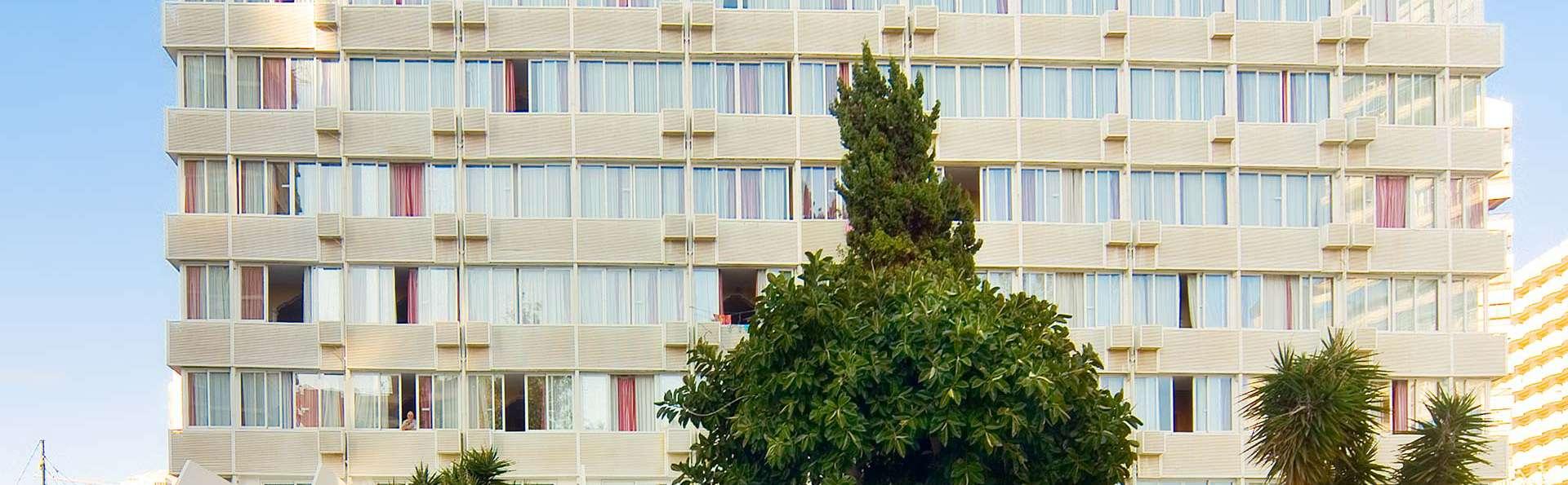 Magic Villa de Benidorm - EDIT_FRONT_01.jpg