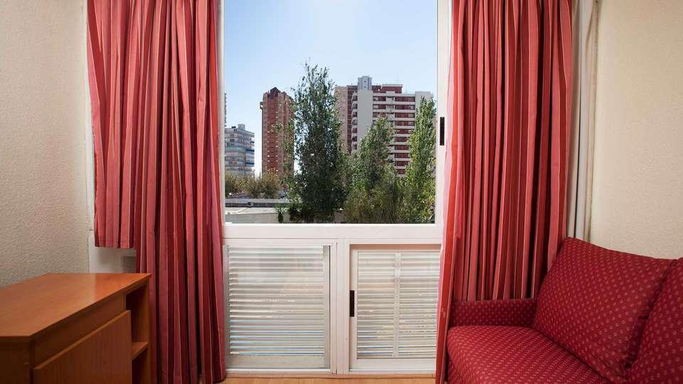 Magic Villa de Benidorm - EDIT_ROOM_01.jpg