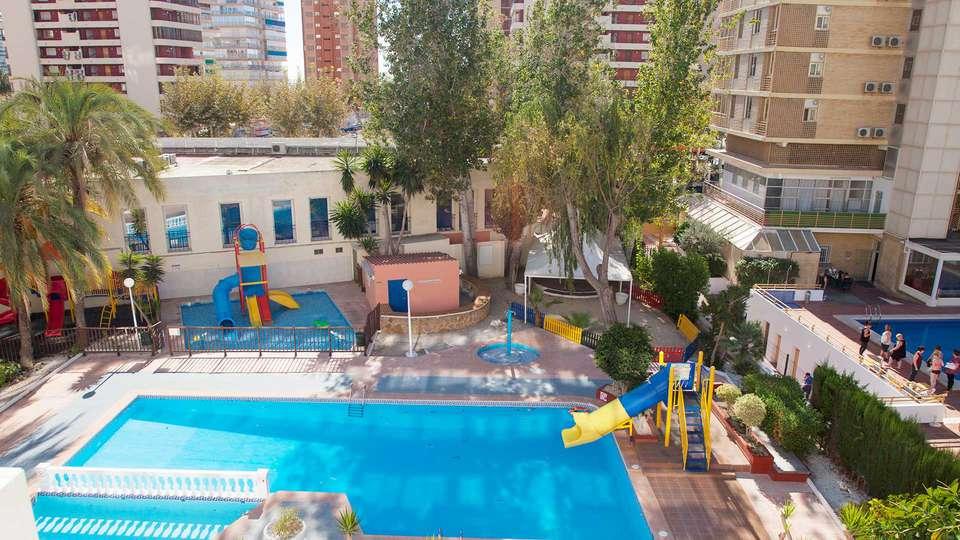 Magic Villa de Benidorm - EDIT_VIEW_01.jpg