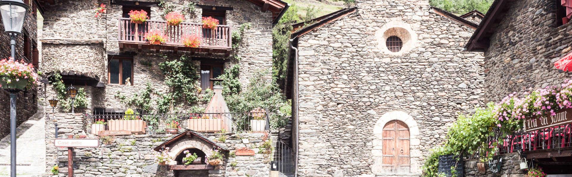Hotel Ordino - Edit_Hotel-4.jpg