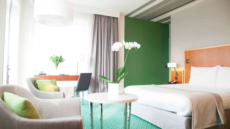 Radisson Blu Hotel Biarritz - EDIT_NEW_ROOM_01.jpg