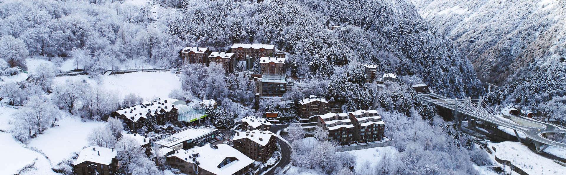 Aparthotel AnyósPark Mountain & Wellness Resort - EDIT_DESTINATION_01.jpg