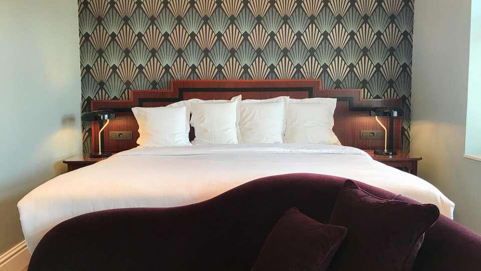 Gatsby Hotel Blankenberge - EDIT_NEW_ROOM_04.jpg