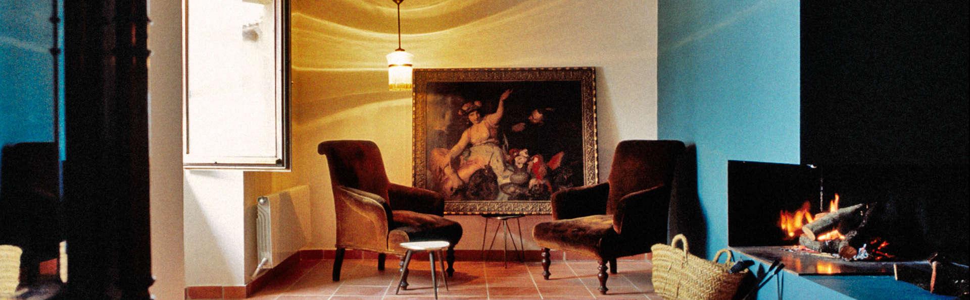 Hotel Consolación - EDIT_INTERIOR_09.jpg