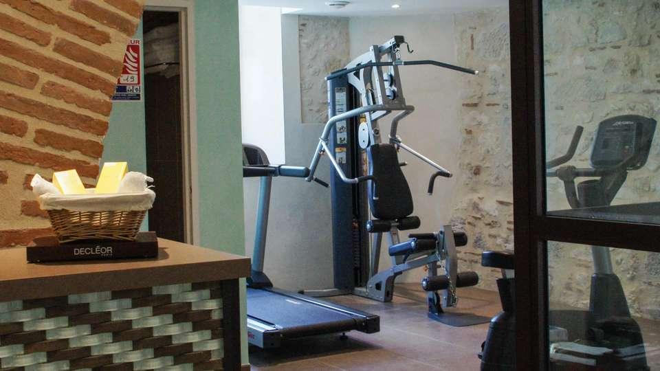 Hôtel Mercure Villeneuve sur Lot Moulin de Madame - EDIT_NEW_SPA_02.jpg