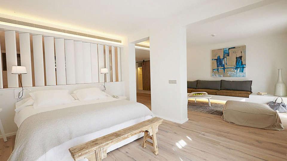 Hotel Mas Lazuli - EDIT_N2_ROOM_11.jpg