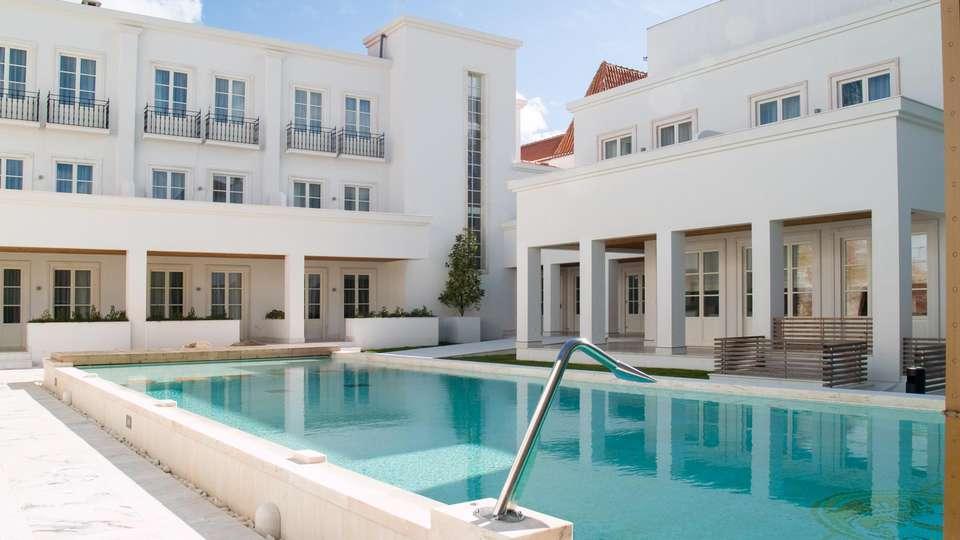 Alentejo Marmoris Hotel & Spa - EDIT_NEW_POOL_01.jpg
