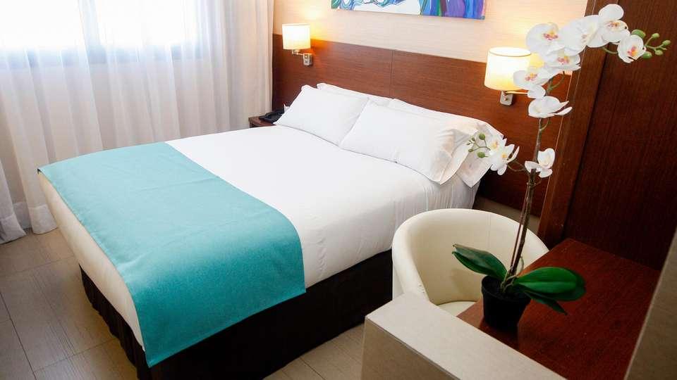 Hotel & Spa Real Ciudad De Zaragoza  - EDIT_N2_ROOM_01.jpg
