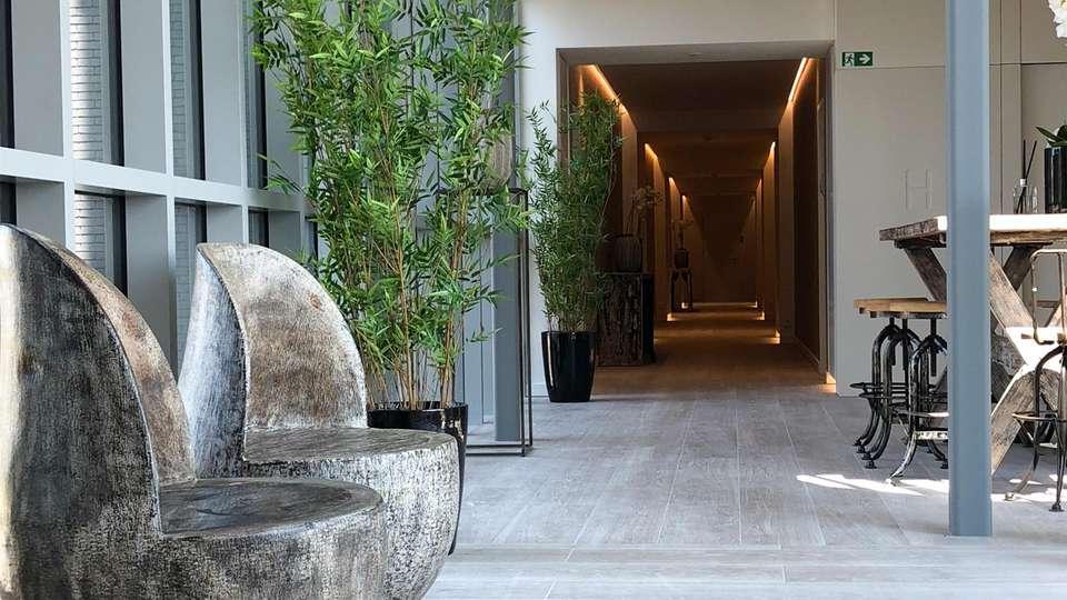 Hotel Acropolis - EDIT_LOBBY_02.jpg