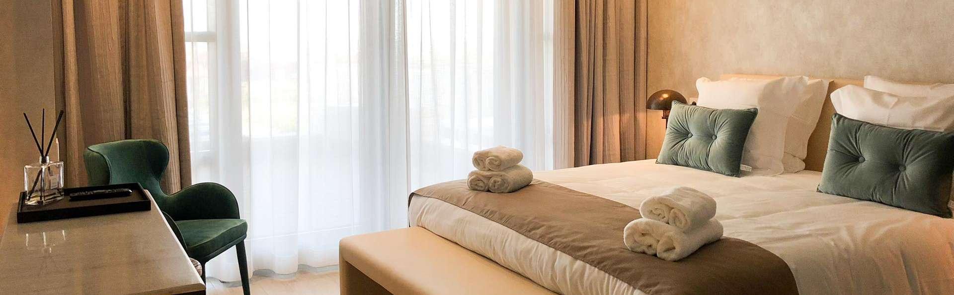 Hotel Acropolis - EDIT_ROOM_01.jpg