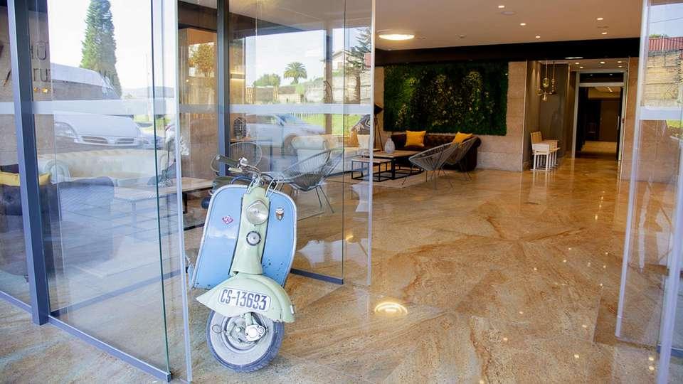 Hotel Cruz de la Victoria - EDIT_ENTRANCE_01.jpg