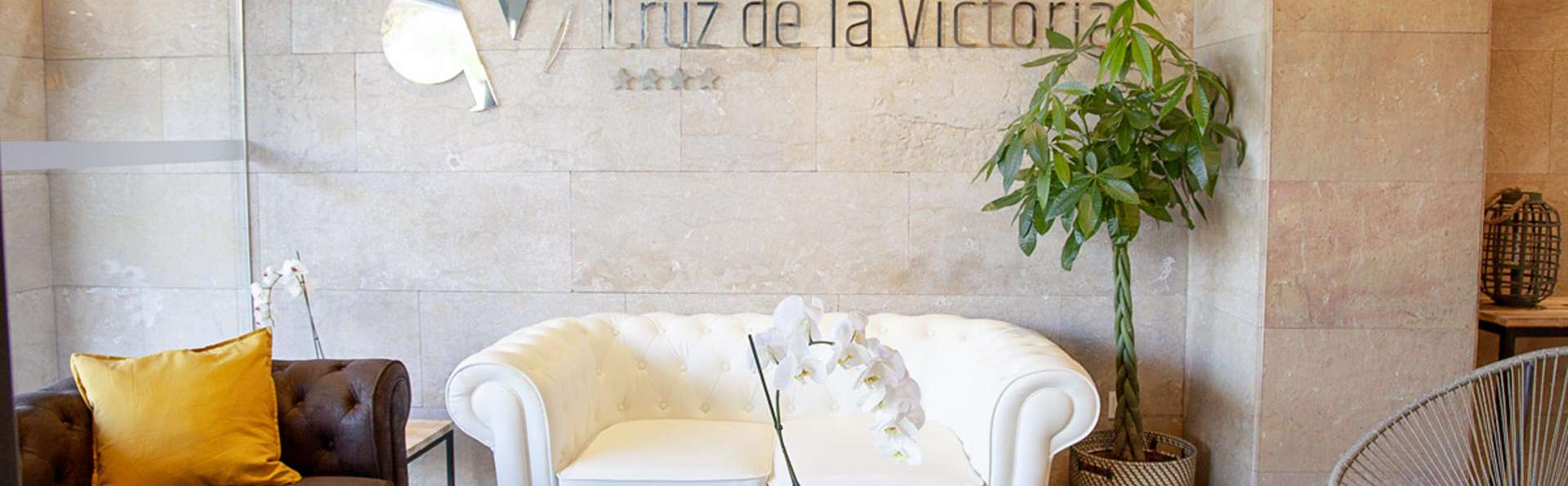 Hotel Cruz de la Victoria - EDIT_HALL_02.jpg