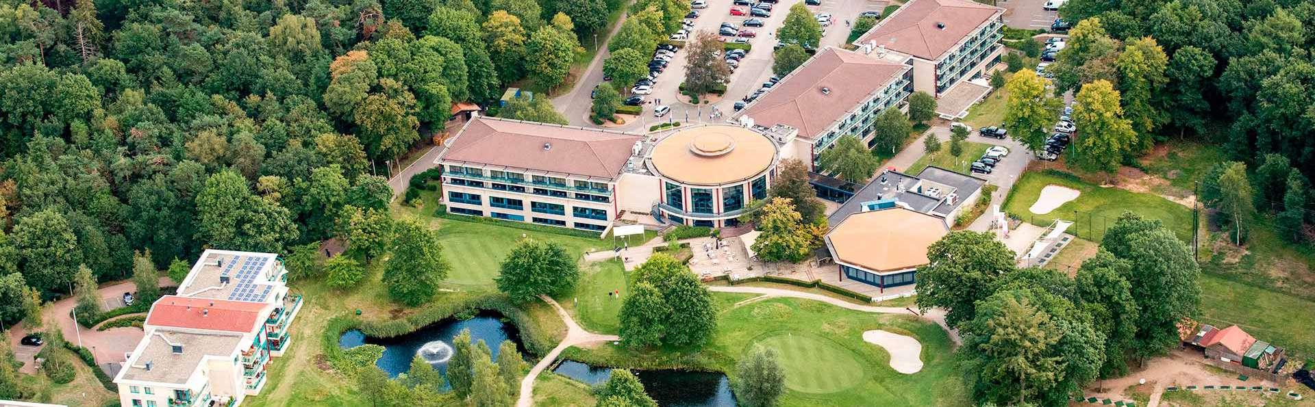 Hilton Royal Parc Soestduinen - EDIT_N2_FRONT_01.jpg