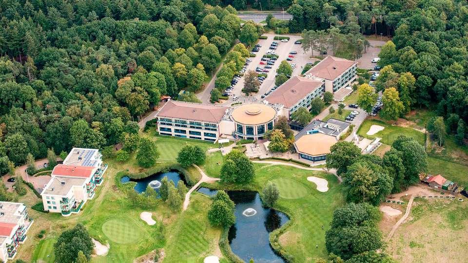 DoubleTree by Hilton Royal Parc Soestduinen - EDIT_N2_FRONT_01.jpg