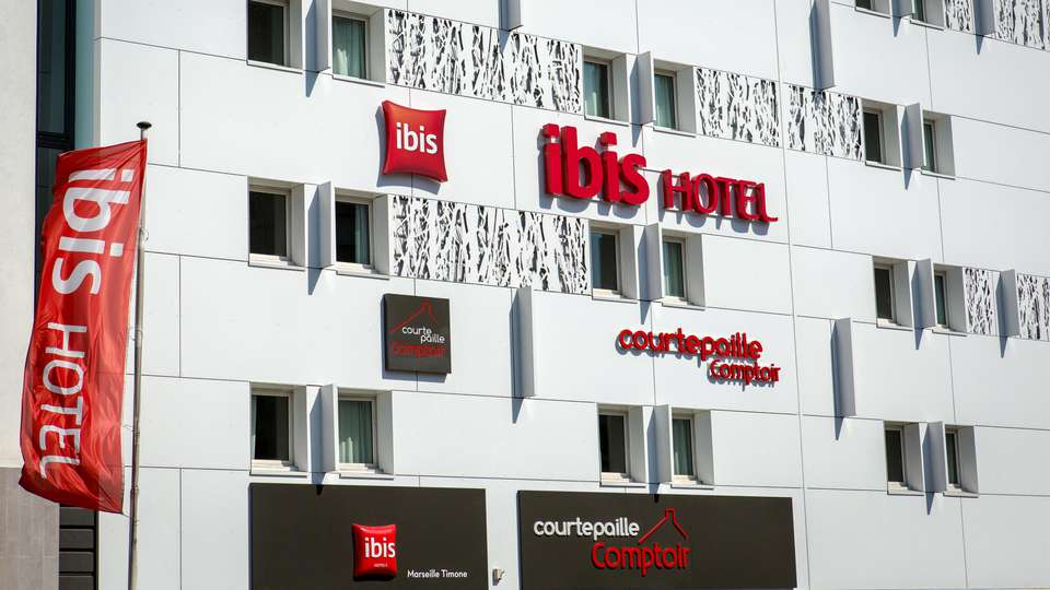 Ibis Marseille Timone - EDIT_FRONT_01.jpg