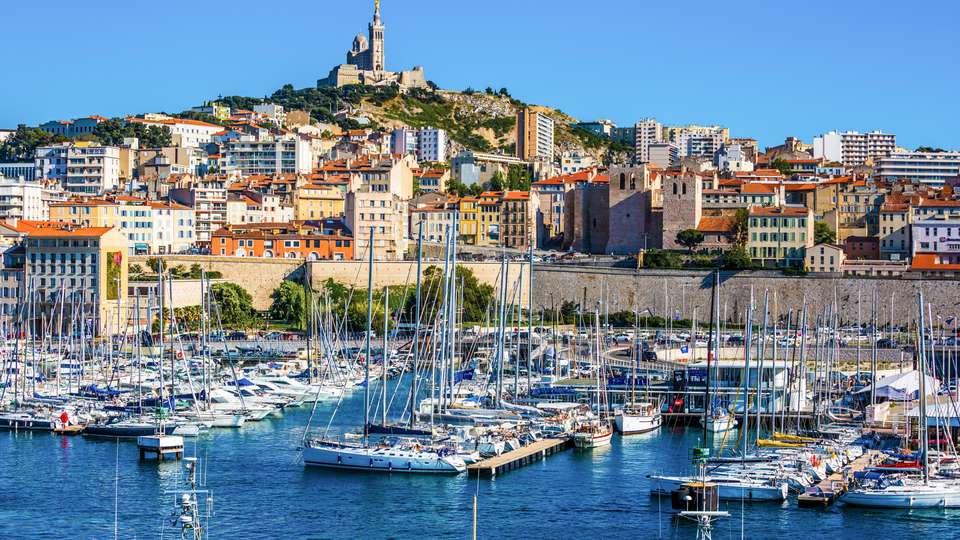 Ibis Marseille Timone - EDIT_DESTINATION_02.jpg