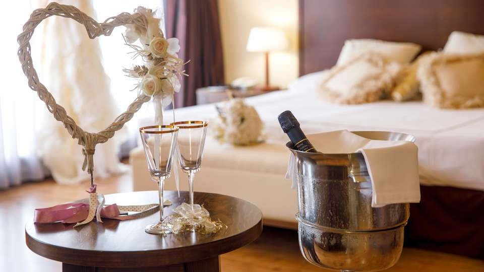 Gran Hotel Ciudad de Barbastro - EDIT_ROOM_22.jpg