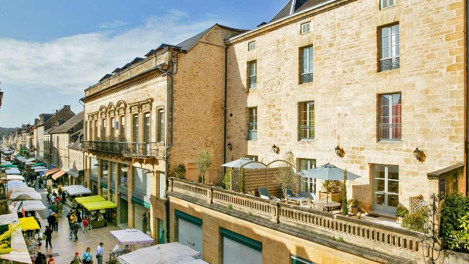 La Villa des Consuls - EDIT_FRONT_01.jpg