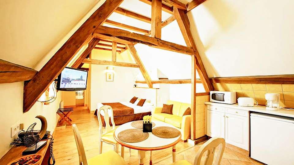 La Villa des Consuls - EDIT_ROOM_08.jpg
