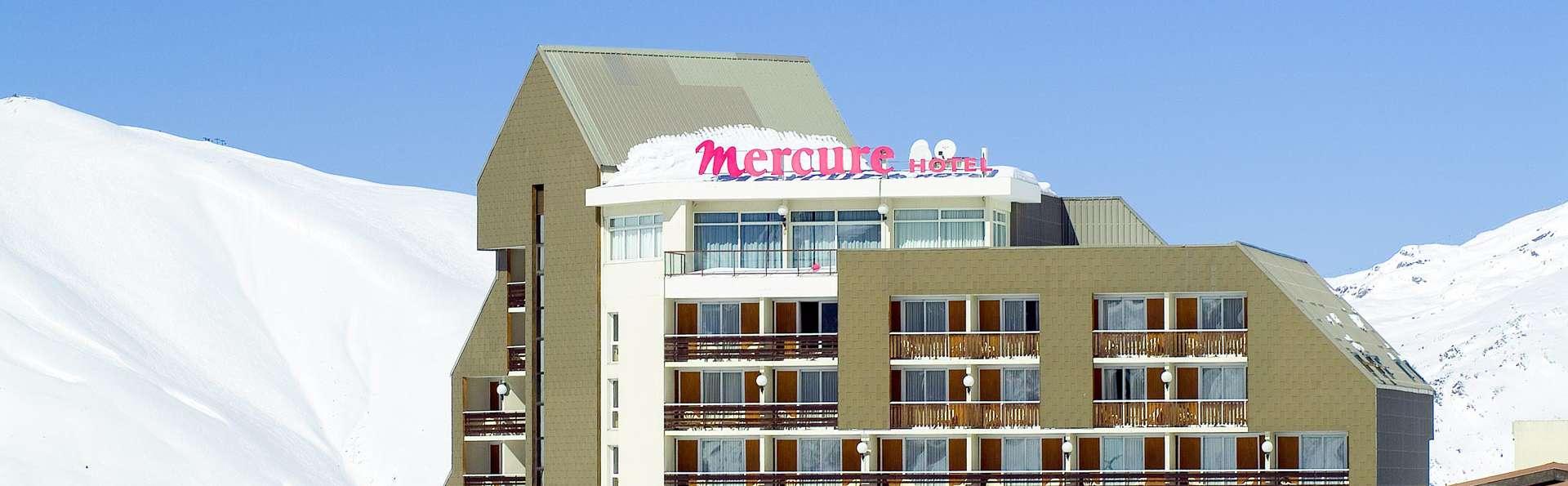 Hôtel Mercure Les Deux Alpes 1800 - EDIT_NEW_FRONT_01.jpg