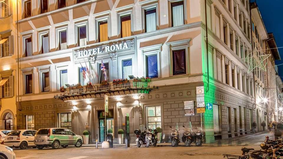 Hotel Roma - EDIT_NEW_FRONT_01.jpg