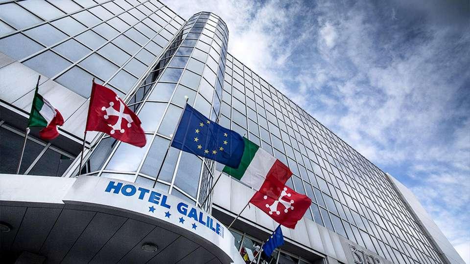 Hotel Galilei - EDIT_FRONT_01.jpg