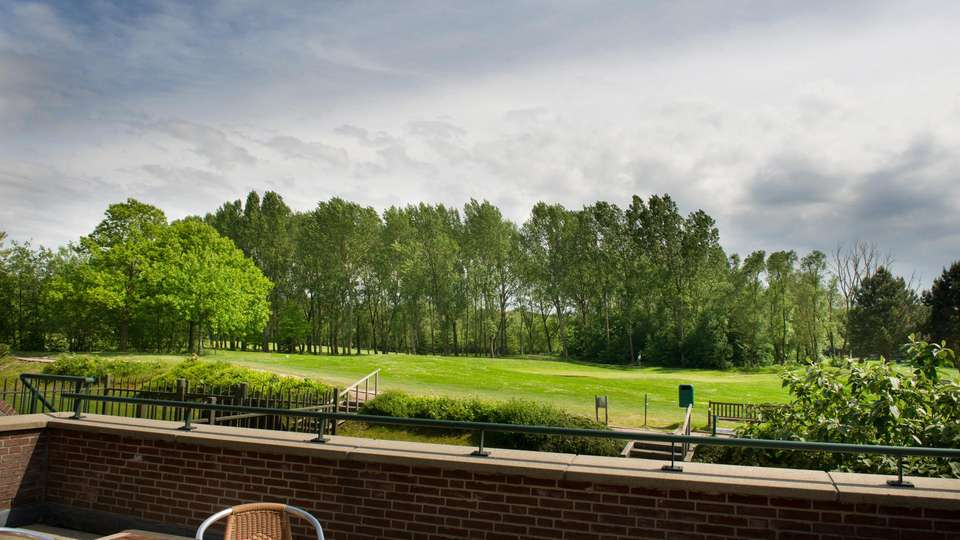 Hotel Golf Residentie Brunssummerheide - EDIT_NEW_VIEW_02.jpg