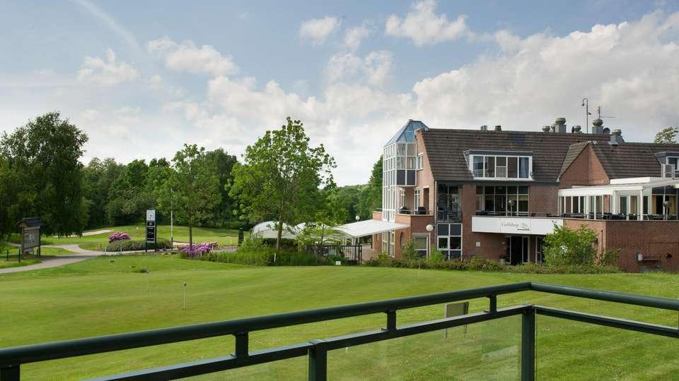 Hotel Golf Residentie Brunssummerheide - EDIT_NEW_VIEW_01.jpg