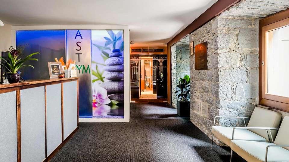 Hotel Balneario Orduña Plaza - EDIT_NEW_SPA_01.jpg