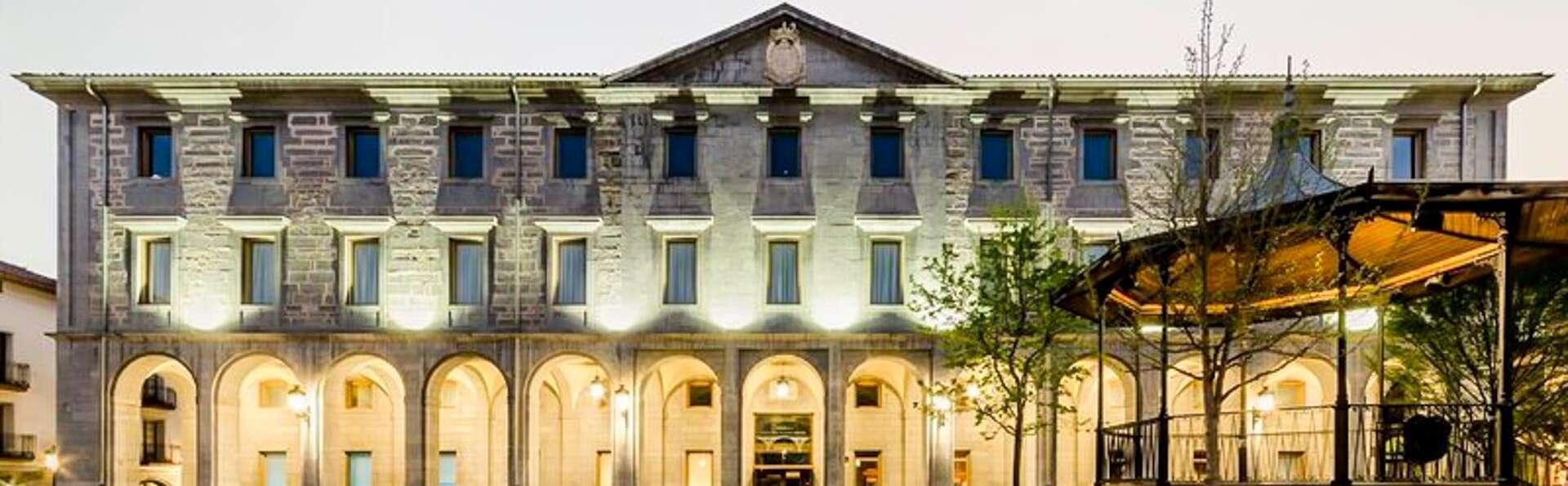 Hotel Balneario Orduña Plaza - EDIT_NEW_FRONT_01.jpg