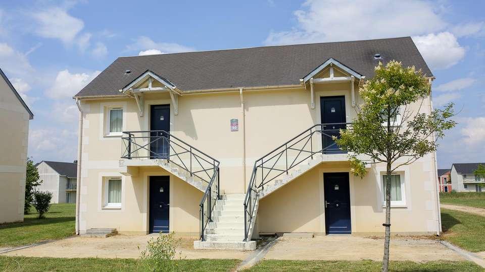 Villa Bellagio Amboise - EDIT_NEW_FRONT_01.jpg